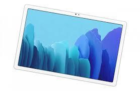 Samsung Galaxy Tab A7 104 2020 Silver ...