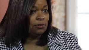 Attorney Profile: Valerie Johnson- Copeley Johnson & Groninger ...