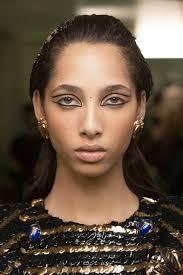 do egyptian looking makeup saubhaya