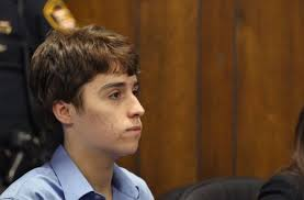 Court documents offer details about suspected Chardon High School shooter  T.J. Lane, including goal of becoming psychologist - cleveland.com