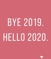 happy new year quotes bye hello wishes