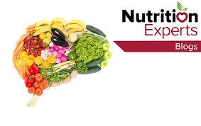 foods for brain health magaram center