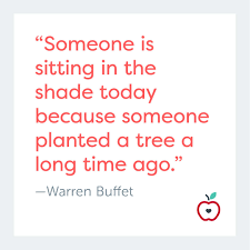 inspiring quotes that capture the spirit of teacher