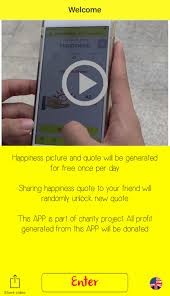 happy everyday ajahn brahm for android apk