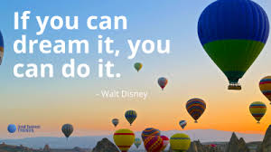 motivational quotes for business small business trends