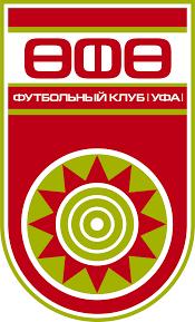 Уфа (футбольный клуб) — Википедия