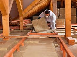 7 green insulation types for new and