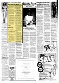 carter and sanderson family reunion - Newspapers.com
