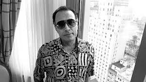 Abbas Kiarostami: The leading light of Iranian cinema - CGTN