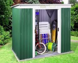 garden shed with sliding doors grabone nz