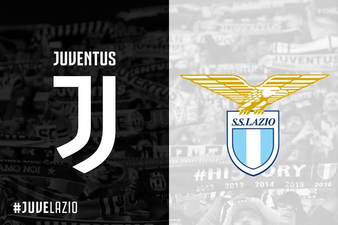 Match-Juve-vs-Lazio