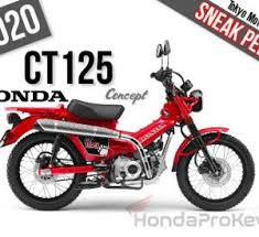 concept motorcycles archives honda