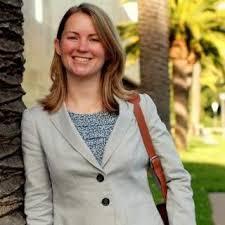 Janelle J. Smith - Berkeley, California Lawyer - Justia