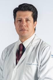 Médica Sur: Acerca del médico