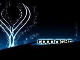 728 romantic good night images photo
