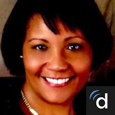Dr. Valerie Smith-Gamble, MD – Indianapolis, IN   Psychiatry