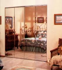wardrobe mirrors glass mirror glass