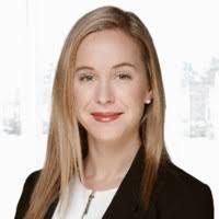 "90+ profils pour ""Catherine Lord"" | LinkedIn"