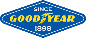 Goodyear » 11-13 Desember gir vi fra 42-53% rabatt » Dekk AS