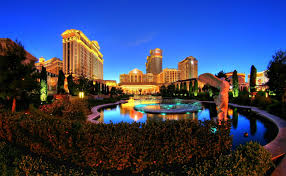 the best hotels and suites in las vegas