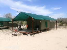 Luxury Tent Spitzkoppe Tented Camp, Usakos, Namibia - Booking.com