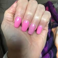 nail salons in livonia mi houston