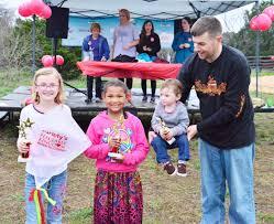 Kites, fun fly at Variety's Peaceable Kingdom | News | kdhnews.com