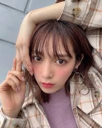 GRL / グレイル - 古川優香さんGRL撮影オフショット #古川優香 #さんこ ...