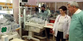 Başkan Karaosmanoğlu'ndan, hipotermi duyarlılığı - Kartepe Gazetesi