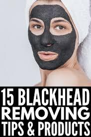 15 best blackhead removal mask s