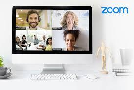 ZOOM: l'App ideale per le tue videoconferenze - R-Store