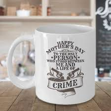 mother quotes coffee tea gift ideas mug
