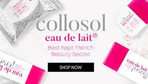 beauty makeup watches jewelry