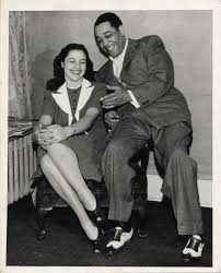 Duke Ellington's Christmas gift   National Museum of American History
