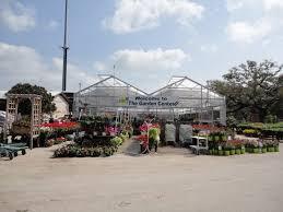 the garden center san antonio tx