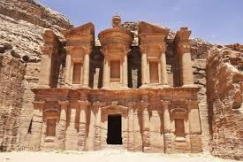 Adventure Jordan | Ababseh Tours