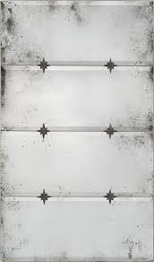 wall mirror john richard tristar