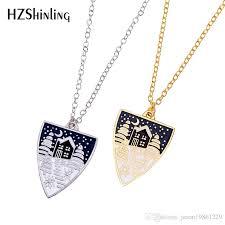 winter personalised birthstone gold