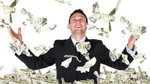 Të pasurit janë pasuruar edhe më shumë gjatë vitit të kaluar | TRT ...