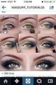 hazel eye makeup tutorial saubhaya makeup