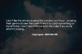 top quotes about blowing out birthday candles famous quotes