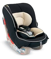 narrow car seat and booster seats