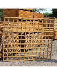 Treated Square Trellis Buy Panels And Posts Online From The Specialists At Brigstock Sawmill Brown Treated Softwood Square Trellis Panel Sizes 1830 X 1200