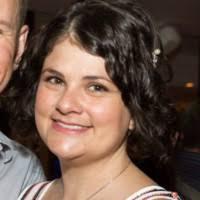 Pamela Johnson - Project Portfolio Manager - Australia Pacific LNG ...