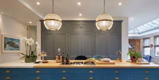pendant lights for a garden room or
