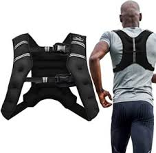 ranking the best weighted vest of 2020