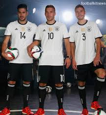 official new germany euro 2016 jersey