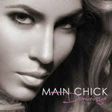 Dominique* - Main Chick (2011, 320kbps, File) | Discogs