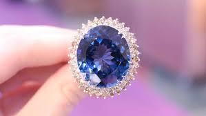 jogs tucson gem jewelry show 2021