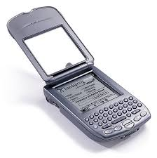 Palm Treo 180 Specs - Technopat Database